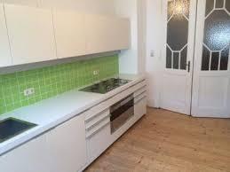 einbauk che gebraucht gebrauchte einbauküche haus ideen