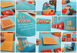 design foto livro tcc livro interativo para crianças educação ambiental para o