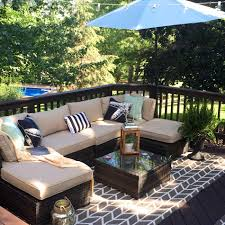 outdoor rooms on a budget internetmarketingfortoday info