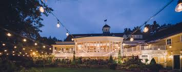 cheap wedding venues in nh wedding reception venues in manchester nh the knot