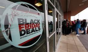 black friday stores that will open on thanksgiving