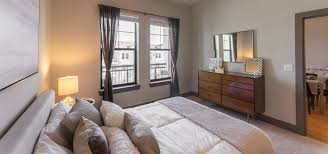 2 bedroom apartments in baton rouge 87 one bedroom apartments in baton rouge 1 bedroom apartments for