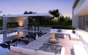 77 simple but gorgeous modern outdoor patio design ideas homadein