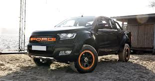 towing with ford ranger 2019 ford ranger uk towing capacity petalmist com