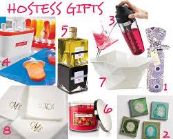 host gift best hostess gifts melissa meyers