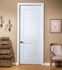Interior Doors Pictures Hoke Lumber Interior Doors