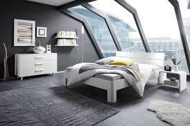 Schlafzimmer Farben Zu Buche Massivholzbett Hasena Fine Line Buche Weiß Möbel Letz Ihr