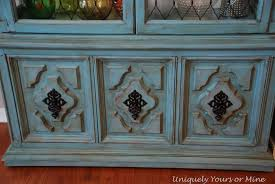 diy woodworking plans china cabinet pdf download woodworking plans