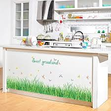 kitchen cabinet baseboards mznm grass butterfly baseboard porch bathroom