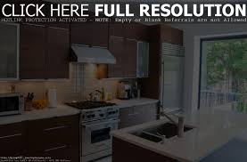 ikea kitchens gallery kitchen design