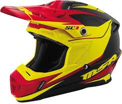 msr motocross boots 109 95 msr youth sc1 phoenix motocross mx helmet 997971