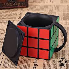 Awesome Mugs by Contemporary Unique Shaped Coffee Mugs R Intended Decor