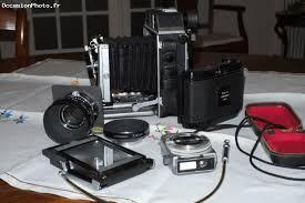 chambre photographique chambre photographique horseman matériel photo occasion occasionphoto