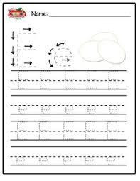 printable letter e tracing worksheets for preschool preschool