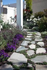 Drought Tolerant Landscaping Ideas Garden Design Landscape Design Ideas Landscape Designer Backyard