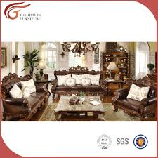 Wholesale Leather Sofa by Wholesale Leather Sofa Latest Online Buy Best Leather Sofa