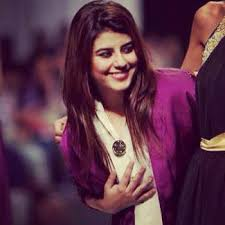pakistani designers fashion designers pakistan designer boutiques