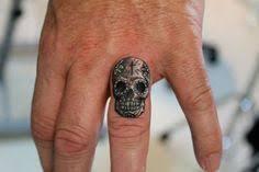 250 finger tattoos 9 is best finger designs