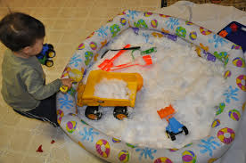 winter engaging activities for toddlers