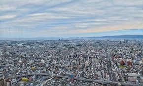 lexus corporate headquarters japan finance archives eurotechnology japan