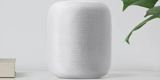 android to apple apple s homepod doesn t support android what to buy instead