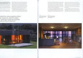 entrancing 10 home design blogs nz design decoration of home
