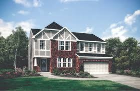 Fischer Homes Design Center Erlanger Ky by Ashton At Glendower Place Whitewater Township Oh