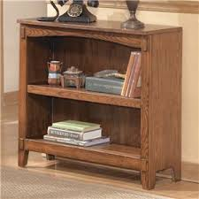 All Home Office Furniture Ohio Youngstown Cleveland - Ashley office furniture