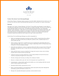 what to write in a summary for a resume resume headline examples for experienced template 8 good resume titles examples sephora resume