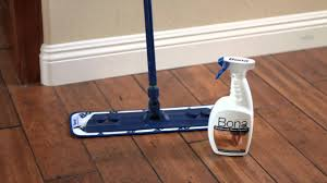 Laminate Wood Floor Care Urban Floor Cleaning Wood Floors Youtube