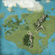 Dnd Maps Dnd Maps N Stuff Com Gramunion Explorer