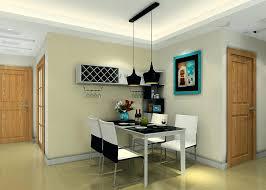 Simple Dining Room Ideas Simple Dining Room Table Blatt Me