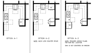 bathroom cabinet design tool bathroom cabinet design tool exitallergy com