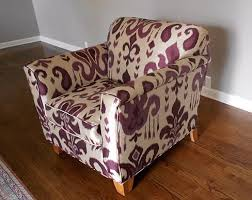 Upholstery Classes Michigan Stupholsterydesign