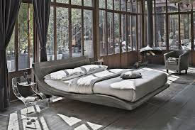 Modern Bedrooms Designs 2014 Latest Bedroom Design 83 Modern Master Bedroom Design Ideas