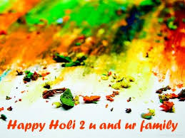 holi graphics images pictures