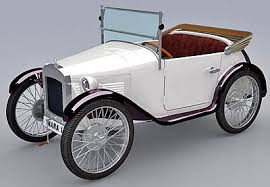 model bmw cars 3d auto 3d model bmw