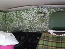 Camper Van Blinds 282 Best Campervan Inspiration Images On Pinterest Seals 10
