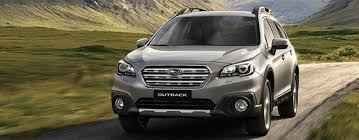 grey subaru outback 2017 new subaru outback for sale in brisbane cricks highway subaru