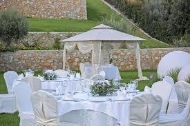 Weddings Venues Skiathos Wedding Venues U0026 Reception The Kb Events