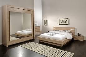 bedrooms room design contemporary bed designs master bedroom