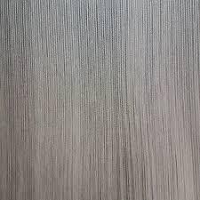 clearance non slip vinyl flooring lino roll end kitchen bathroom