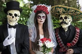 catrina costume mexico and beyond s photo journey mexico the catrinas of