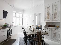 Pendant Light Cable Cords Lighting U2013 Simple Design But With A Big Impact