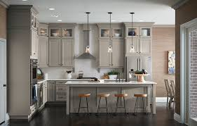 are grey kitchen cabinets timeless our renovation kitchen cabinet door styles that will never