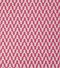 Geometric Drapery Fabric El Toro Acacia Geometric Drapery Fabric Drapery Fabric