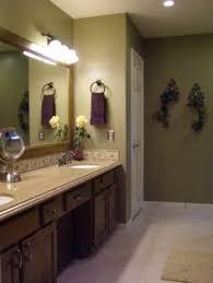 green bathroom decorating ideas small bathroom with vanity search home bathroom