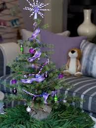 grand living room using small xmas tree decorations ideas also