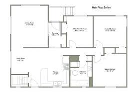 draw a floor plan online free office ideas excellent draw office floor plan pictures draw