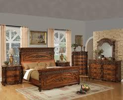 Best Bedroom Design Decor Furniture Images On Pinterest - Bedroom furniture design plans